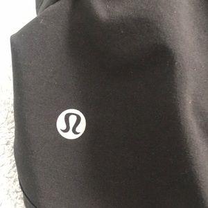 """lululemon athletica Shorts - lululemon Speed Up Short 2.5"""""""